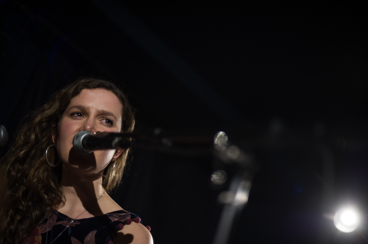 012518 - Inmiriam - Kansas Smittys - london live music - web-5.jpg
