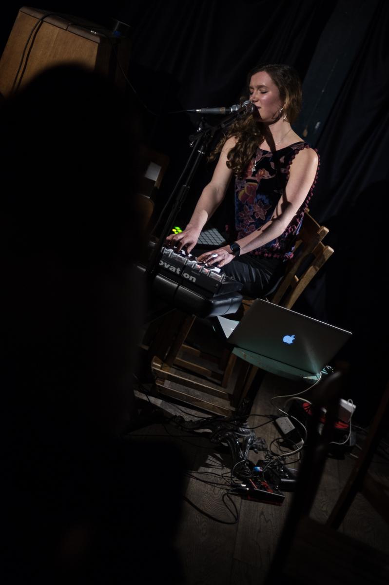 012518 - Inmiriam - Kansas Smittys - london live music - web-4.jpg