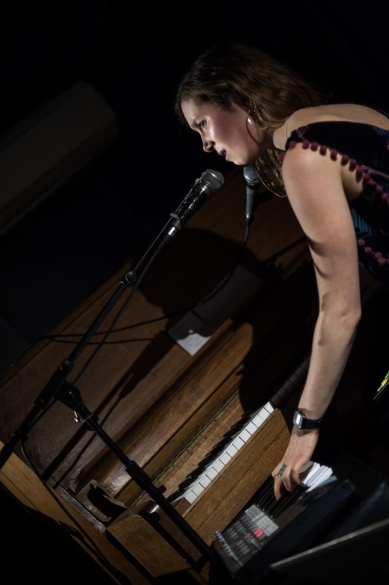 012518 - Inmiriam - Kansas Smittys - london live music - web-8.jpg