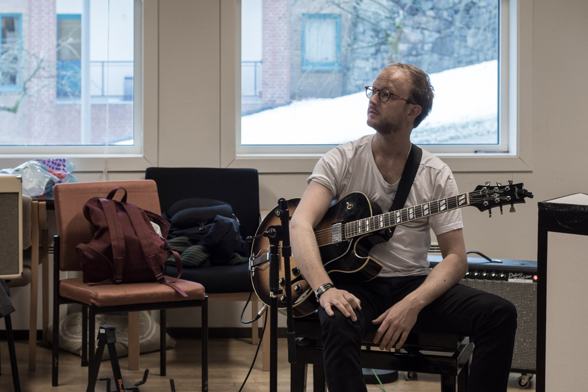 021318 - Kansas Smittys in Norway and Stuff - Kansas Smittys - London Jazz - web-4.jpg