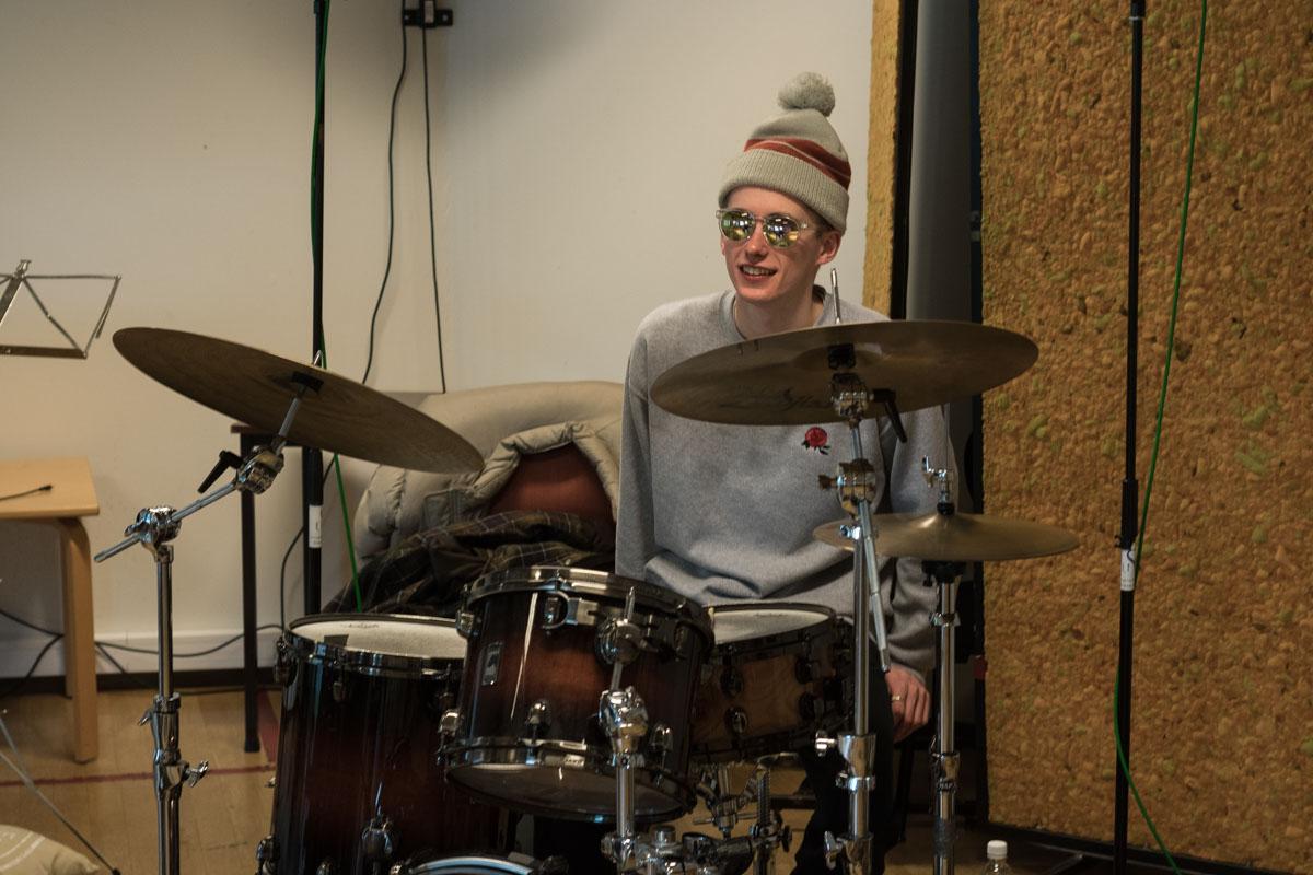 021318 - Kansas Smittys in Norway and Stuff - Kansas Smittys - London Jazz - web-11.jpg