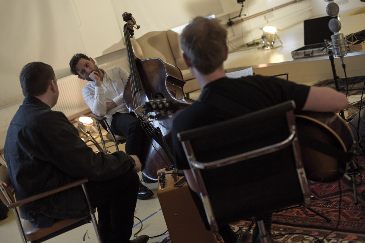 021318 - Kansas Smittys in Norway and Stuff - Kansas Smittys - London Jazz - web-13.jpg