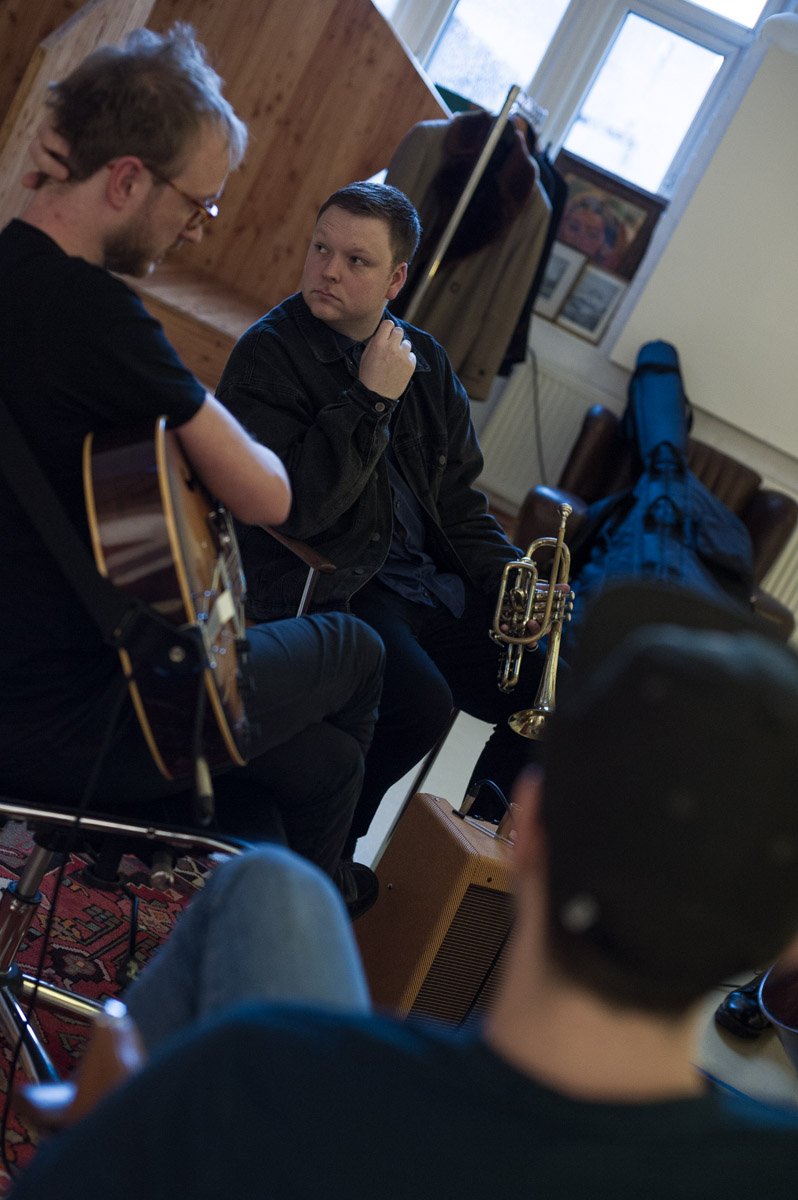 021318 - Kansas Smittys in Norway and Stuff - Kansas Smittys - London Jazz - web-16.jpg
