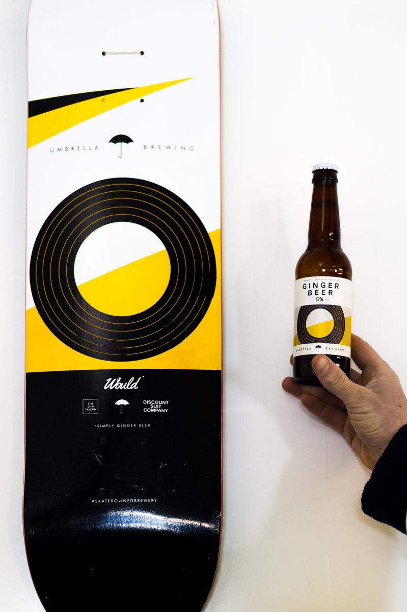 012518 - Umbrella Brewing - Kansas Smittys-9.jpg