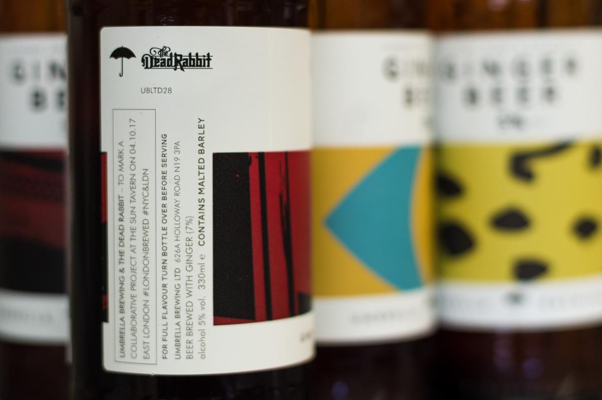 012518 - Umbrella Brewing - Kansas Smittys-11.jpg