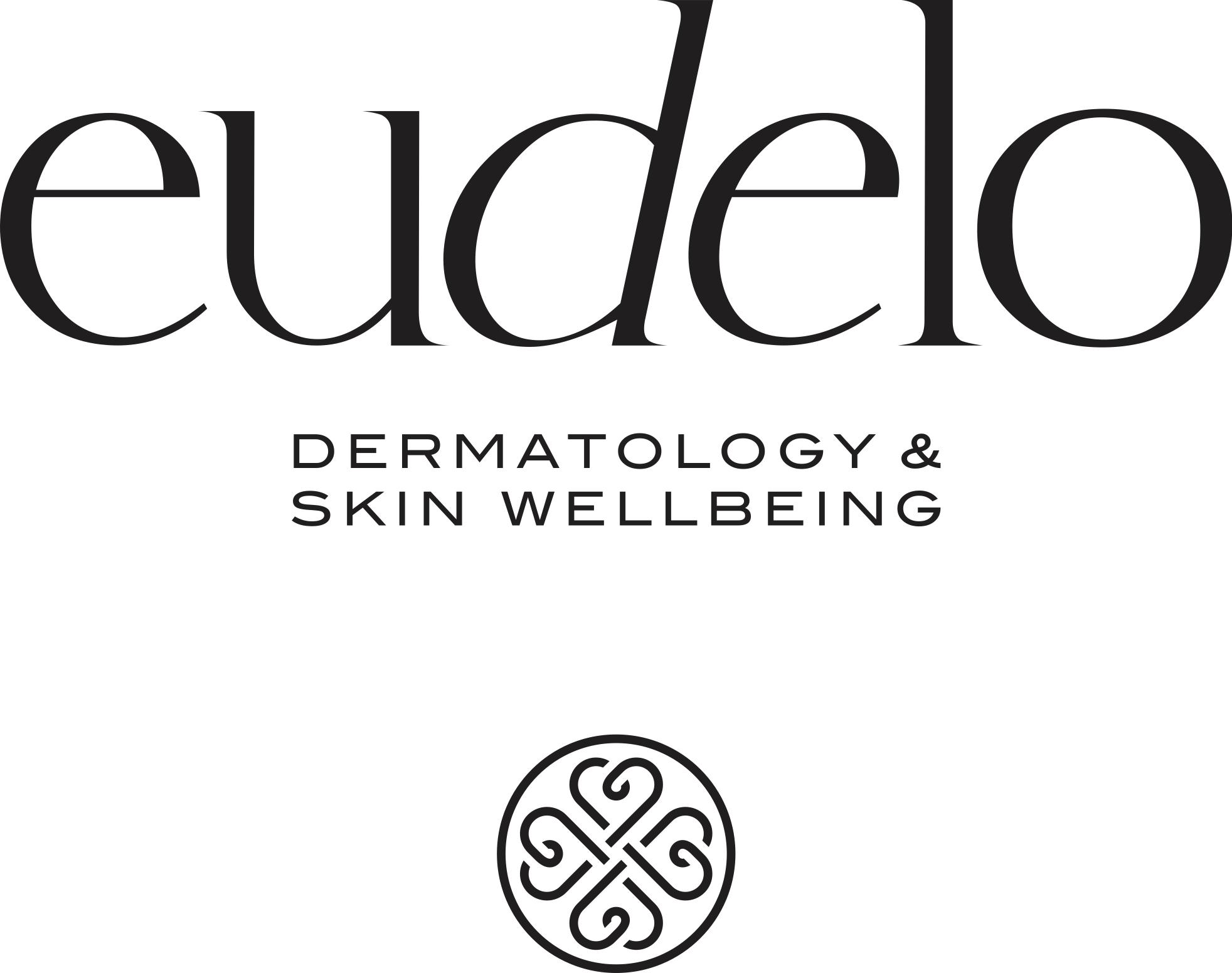 Eudelo - Dermatology & Skin Wellbeing - 63 Bondway, Vauxhall. London SW8 5SJ+44 (0) 207 118 9500