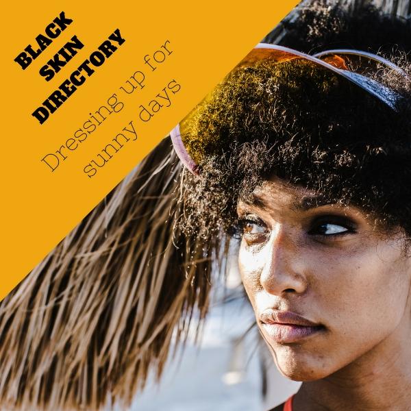 Black Skin DirectorySun Awareness Month 2018-2.jpg