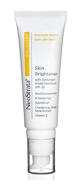 BSD_neostrata-enlighten-skin-brightener-spf25.JPEG