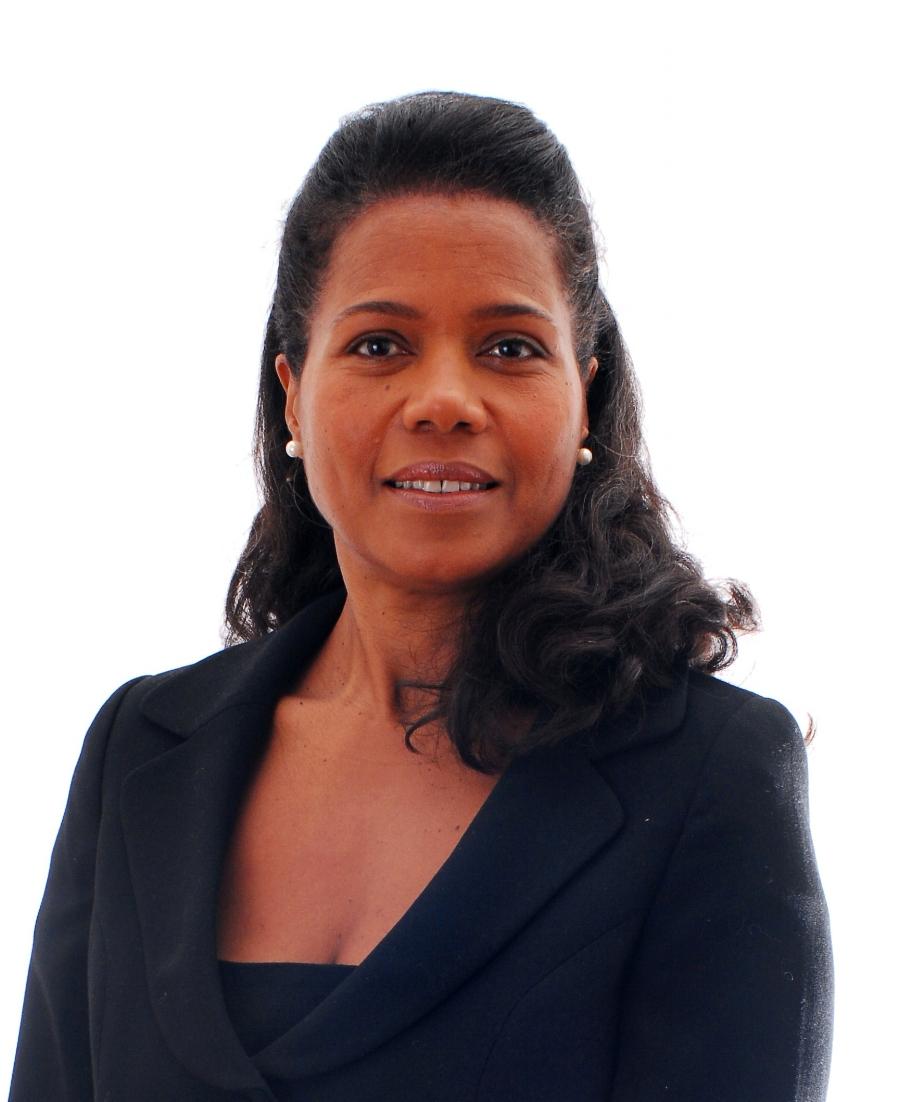 Teresa Richardson