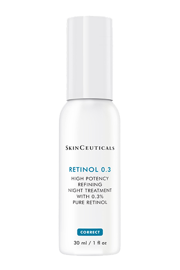SkinCeuticals Retinol 0.3, £46