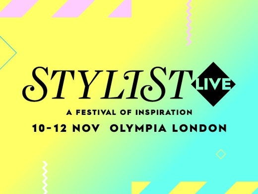 Stylist Live: The politics of colour in the beauty industry - Saturday 10th NovemberOlympia, LondonIs there true democracy in skin colour and natural hair when it comes to beauty campaigns? Join us as we explore whether launches like Fenty and outspoken A listers like Lupita have really made it easier to talk about diversity and representation.