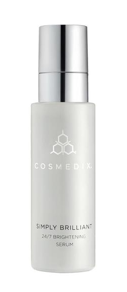 CosMedix-Simply-Brilliant-Pigmentation-Serum_600x.jpg