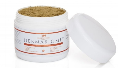 Dermabiome by Marie Reynolds London, £68
