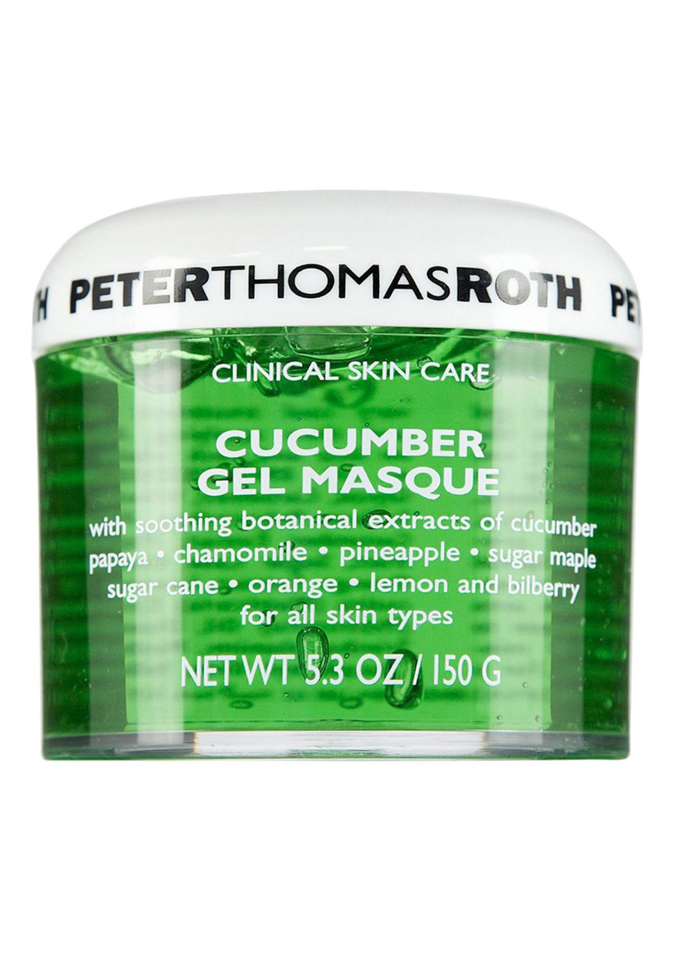 best-face-mask-peter-thomas-roth-review-1516983884.jpg