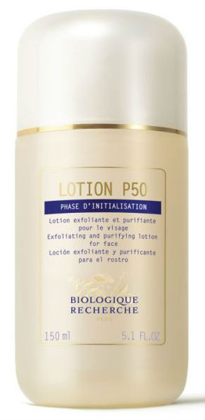 Lotion-P50-150ml-768x768.jpg