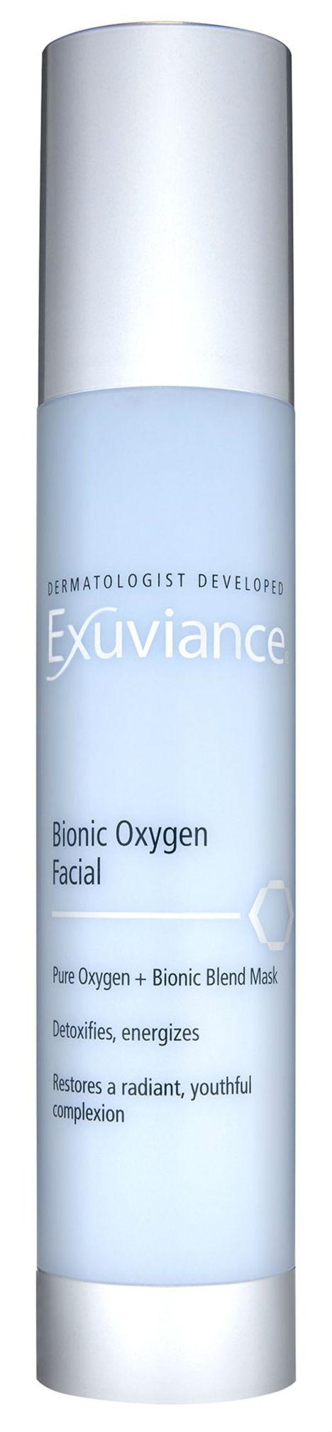 F20103C-BionicOxygenFacial.jpg