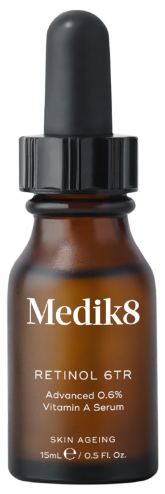 medik8-retinol-6tr-advanced-0-6-vitamin-a-serum-15ml-by-medik8-cb8.png