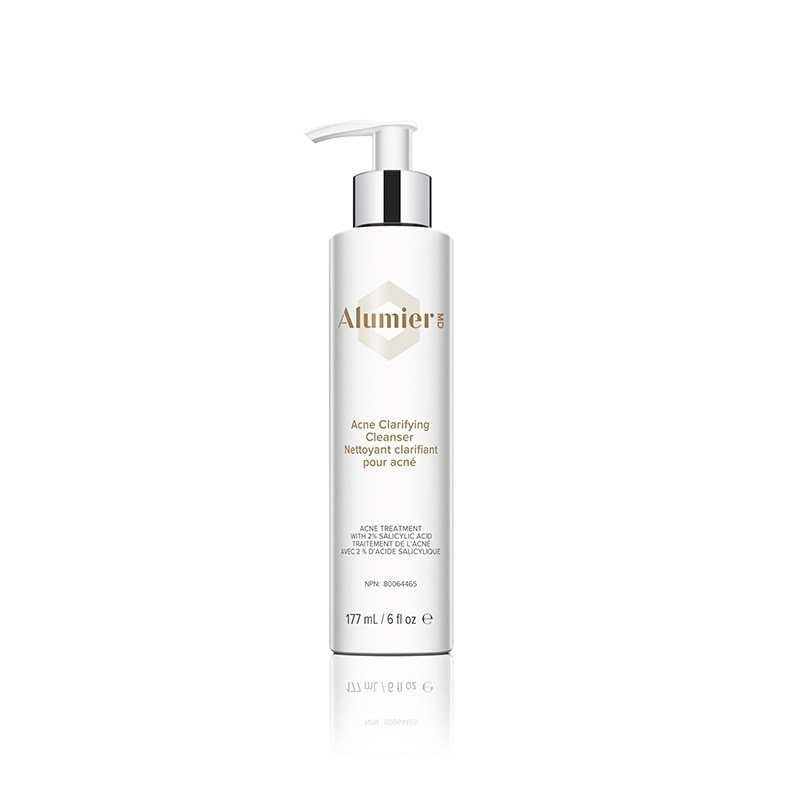 skinlounge-richmond-alumier-6oz-Bottle-with-Pump_AcneClarifyingCleanser_800.jpg