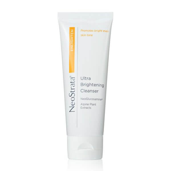 Ultra-Brightening-Cleanser-600x600.jpg