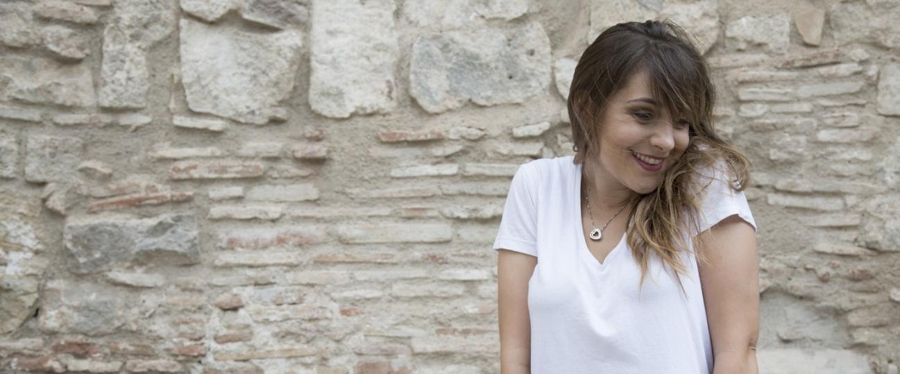 Mireia Nadal de Haro - Asesora de imagen y personal shopper