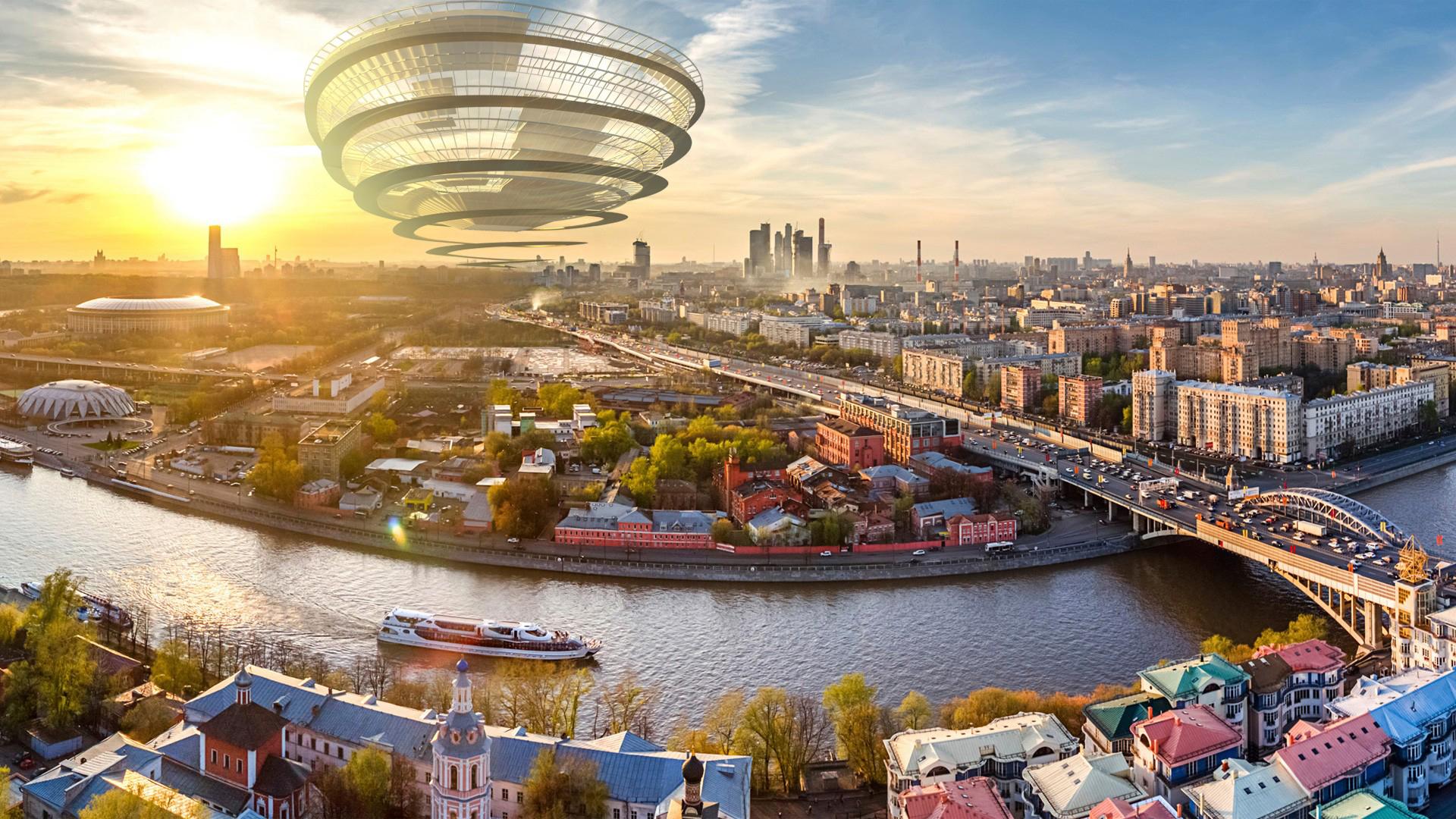 Moscow BW.jpg