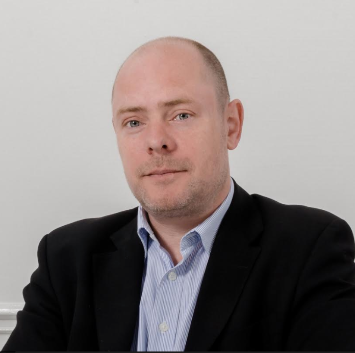 James Grimley - Jim is the Million Seater Stadium architect and designer. He is a director of the multi-award winning company Reiach and Hall Architects.He has 32 years' experience in the construction industry, including sport-related venues.He supports Hibernian FC
