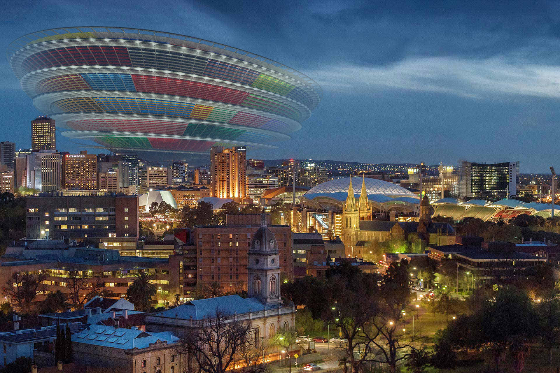 lonely-planet-announcement-adelaide-cityscape.jpg