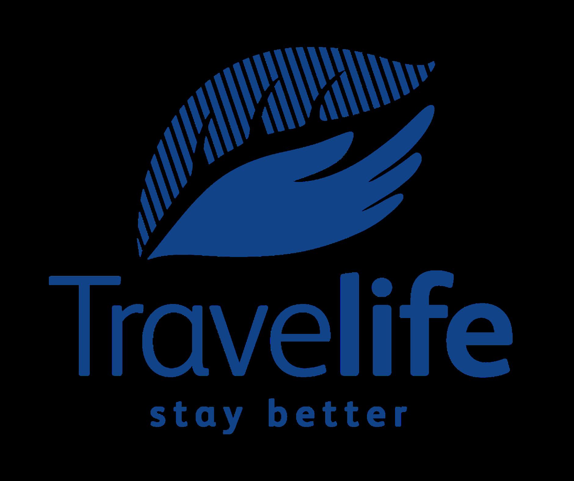 travelifegloedlogo