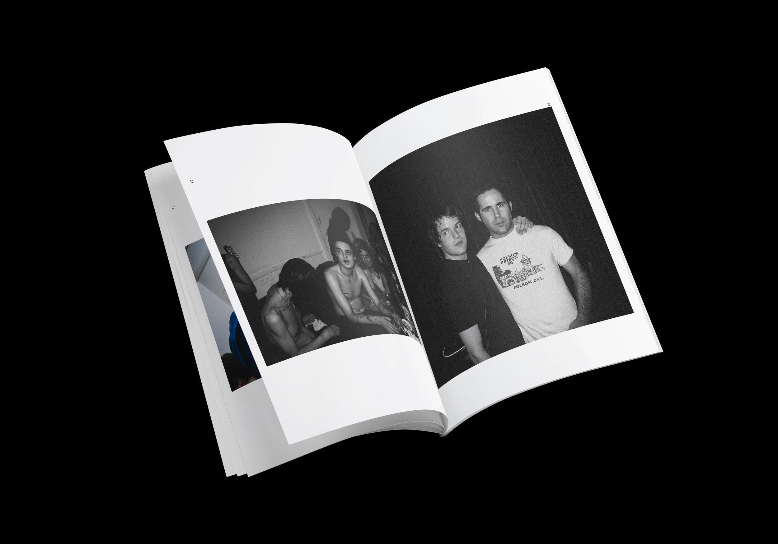 TWOS Book Open.jpg