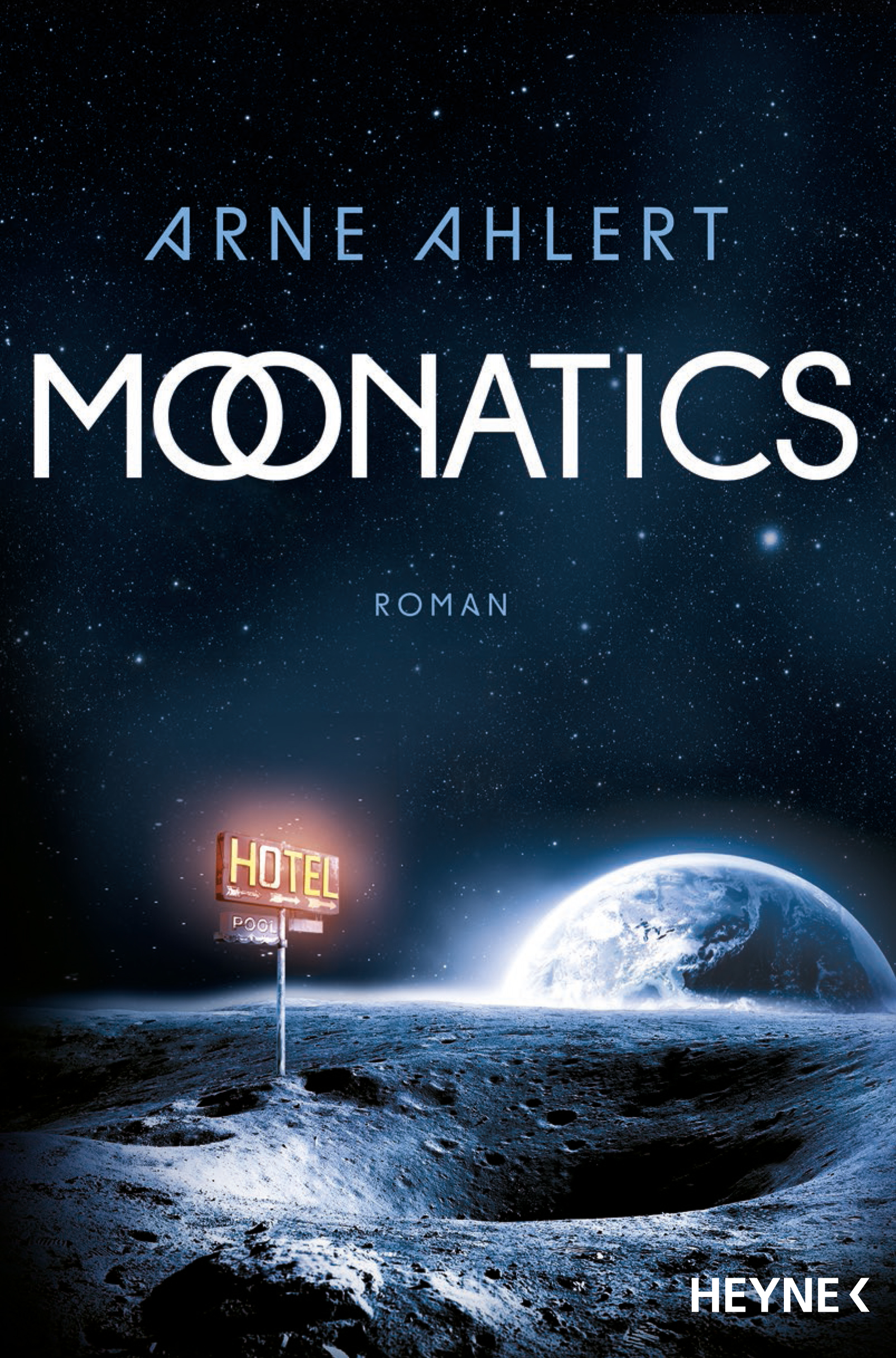 cover Moonatics
