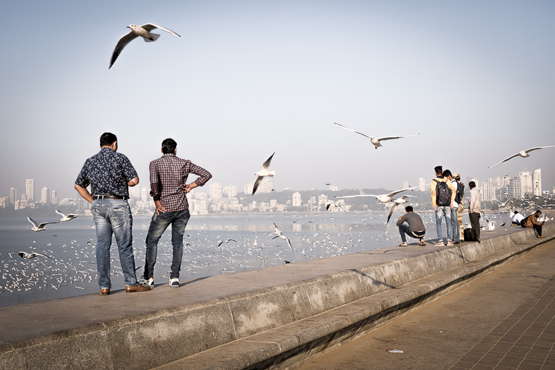 Mumbai-11.jpg