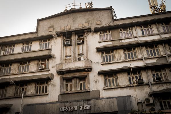 Mumbai-30.jpg