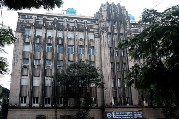 Mumbai-47.jpg