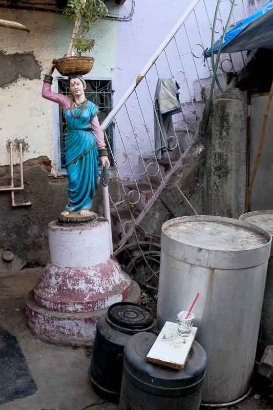 Mumbai-36.jpg