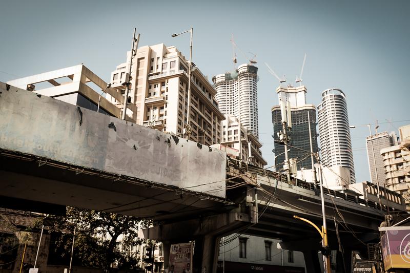 Mumbai-84.jpg