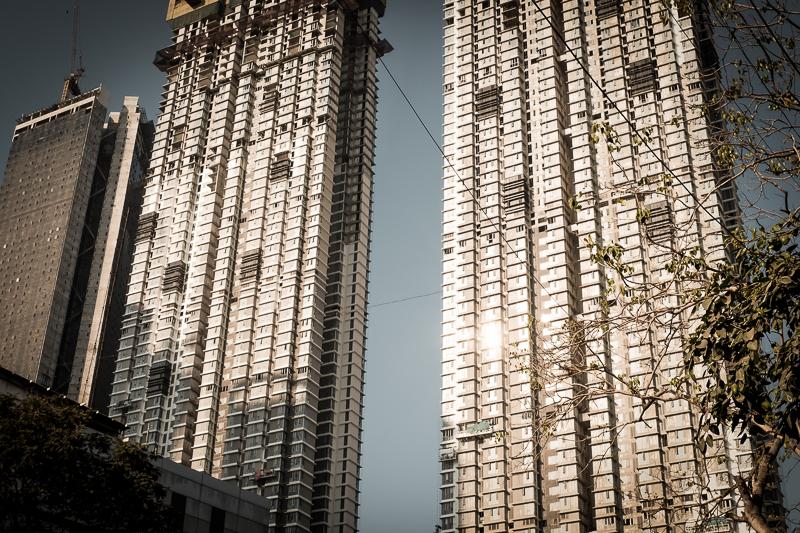 Mumbai-85.jpg