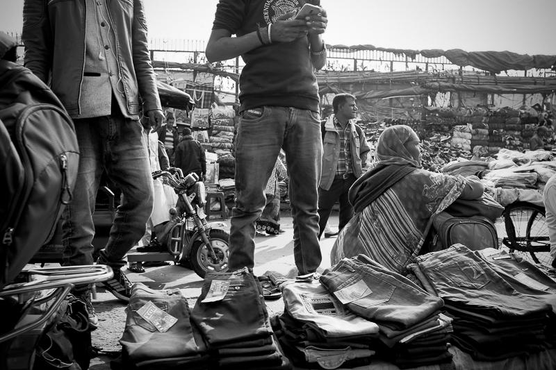 Delhi-14.jpg