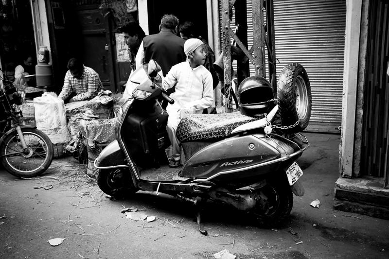Delhi-19.jpg