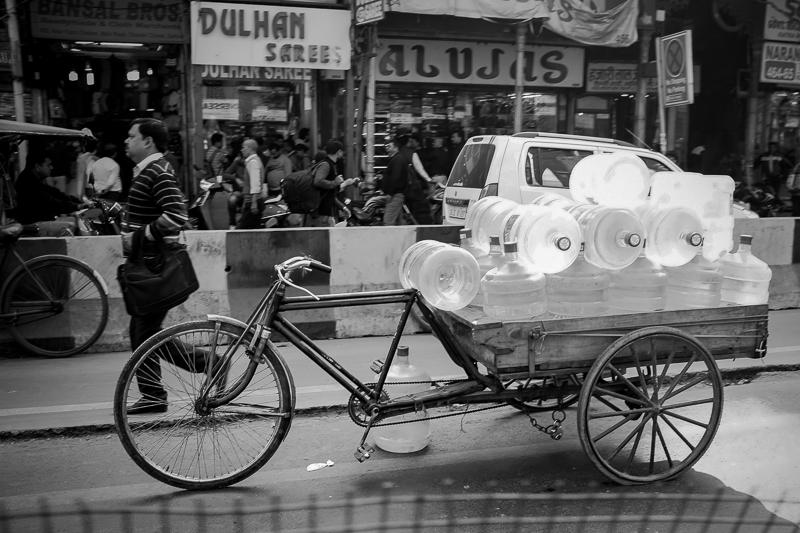 Delhi-30.jpg