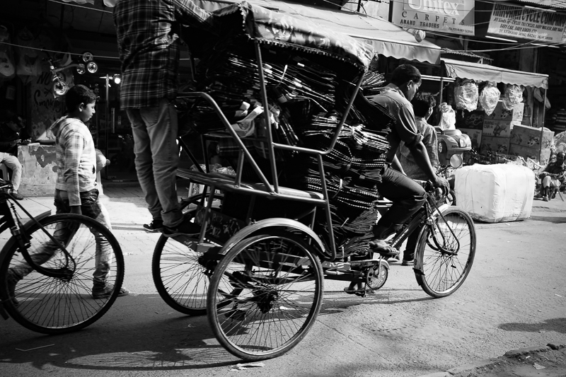 Delhi-8.jpg