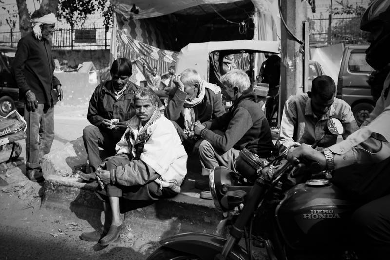 Delhi-4.jpg