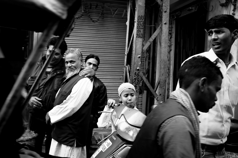Delhi-22.jpg