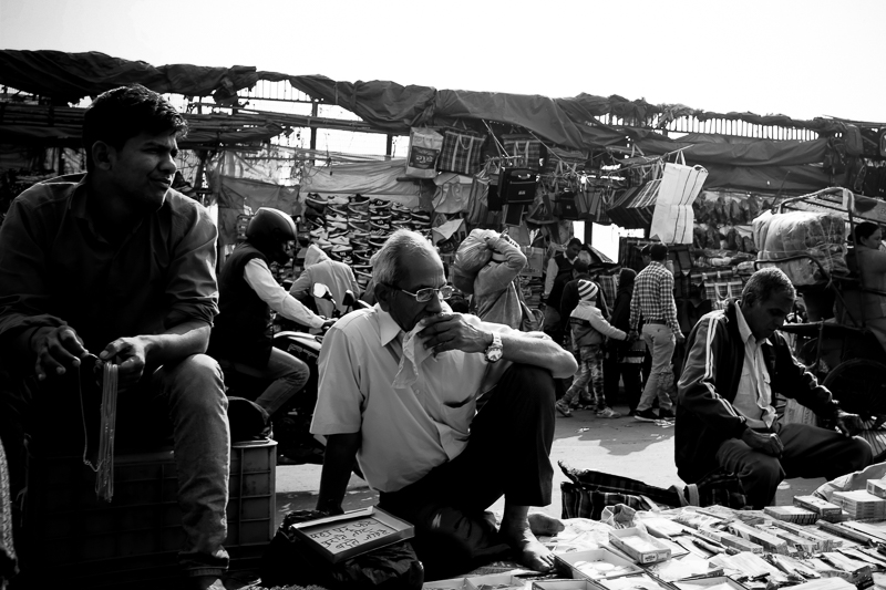 Delhi-11.jpg