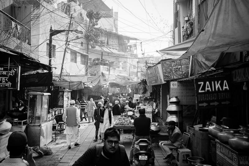 Delhi-39.jpg