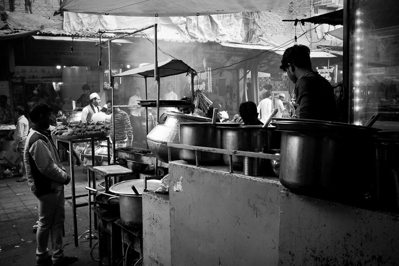 Delhi-42.jpg
