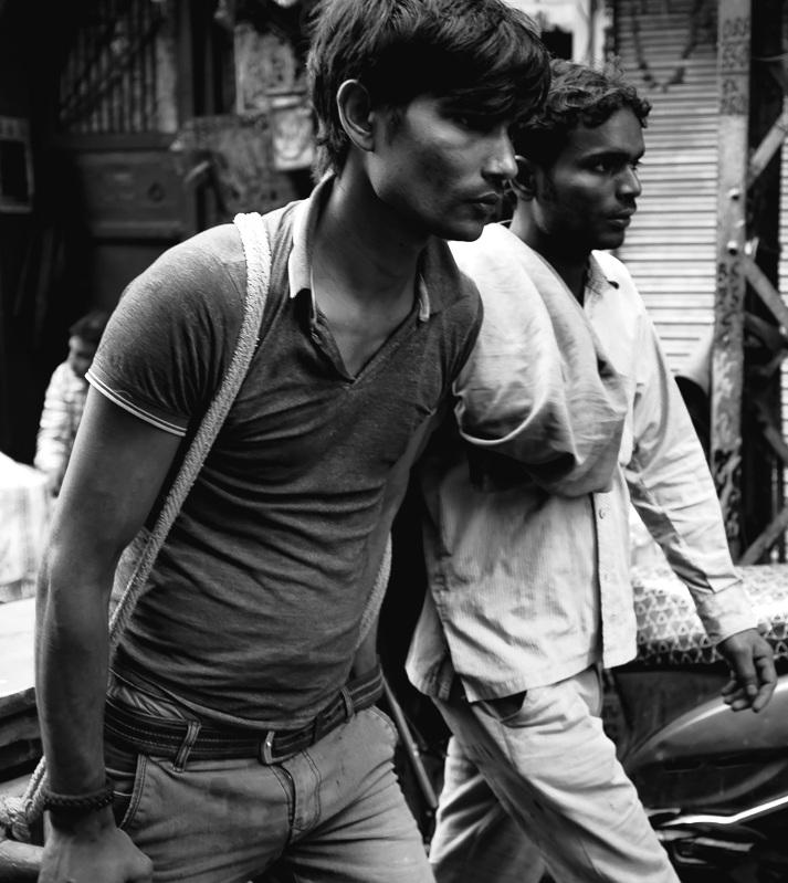 Delhi-21.jpg