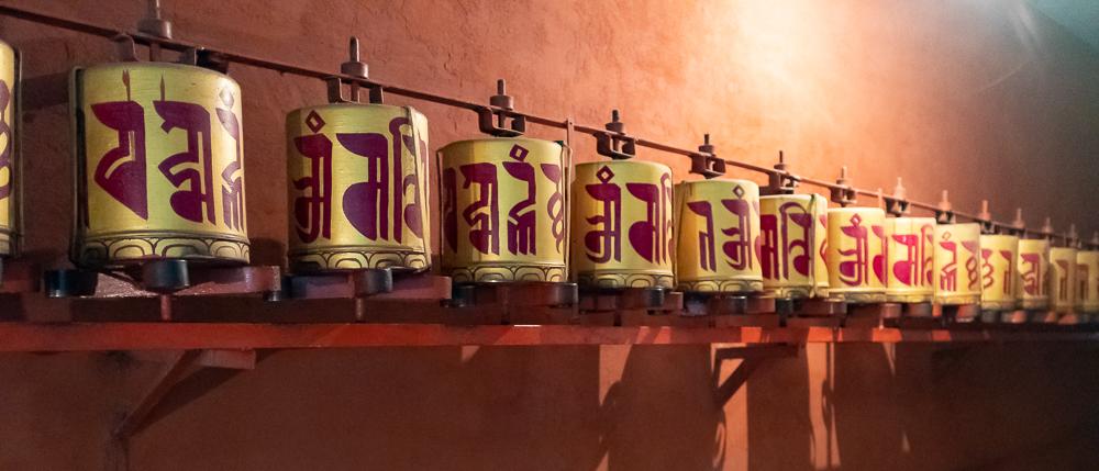 Delhi-55.jpg