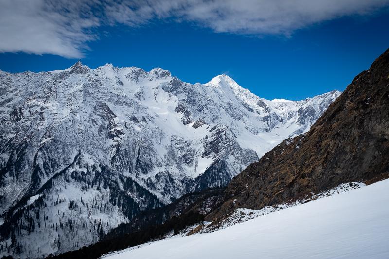 Mountain-30.jpg