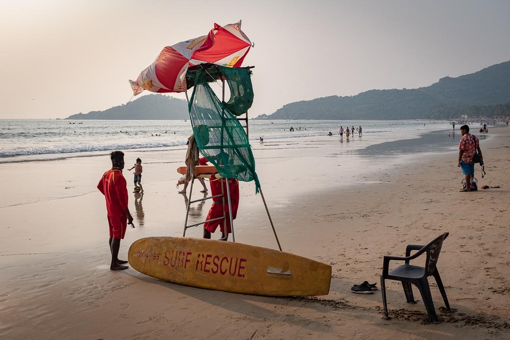 Goa-13.jpg
