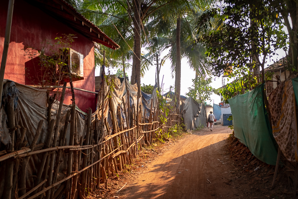 Goa-5.jpg